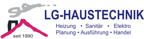lg_haustechni