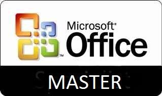 standard_master