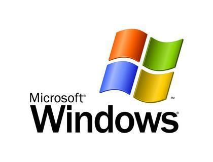 windows-xp-startet-nicht_28859987